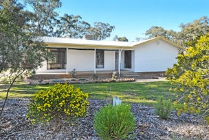 13 PEART LANE BETLEY, Dunolly, Vic 3472