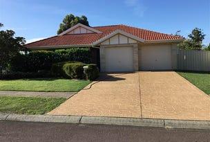 16 Grevillea Drive, Medowie, NSW 2318