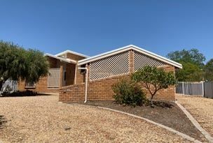 9 Willow Place, Moree, NSW 2400