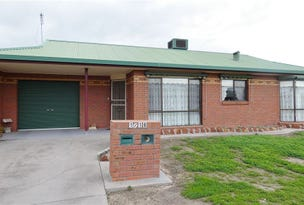 1/18 Colla Court, Horsham, Vic 3400