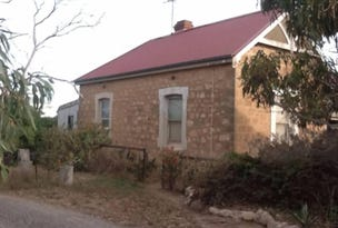 1148  Golsmith Beach road, Edithburgh, SA 5583