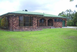 346 Stone River Road, Trebonne, Qld 4850