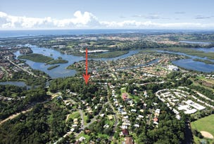 18 Inlet Drive, Tweed Heads West, NSW 2485