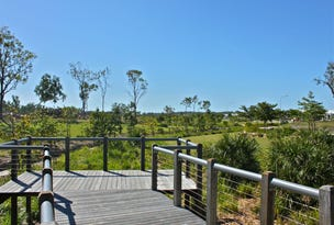 Lot 687 Blackthorn St, Mount Low, Qld 4818