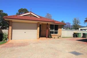 3/4 Sports Avenue, Cessnock, NSW 2325