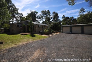 246 Gatton Esk Road, Lake Clarendon, Qld 4343