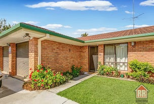 10/33 Clare Road, Kingston, Qld 4114
