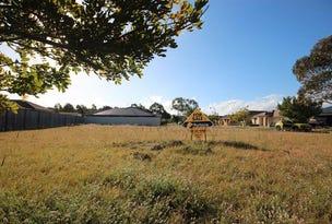 21 Broughton  Cct, Tanilba Bay, NSW 2319