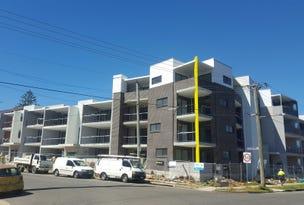 20/278-282 Railway Terrace, Guildford, NSW 2161