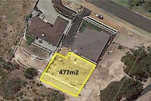 Proposed Lot 2/25 Hastie Street, South Bunbury, WA 6230