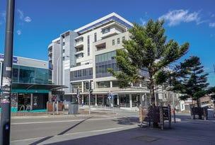 405/38 Smart Street, Charlestown, NSW 2290