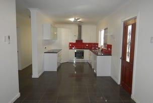 41 George Street, Mount Isa, Qld 4825