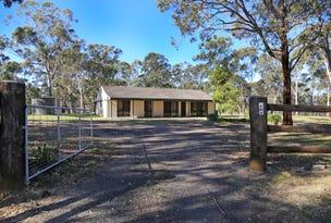 560 Blaxlands Ridge Rd, Blaxlands Ridge, NSW 2758