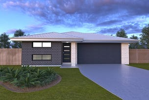 Lot 305 Zenith Avenue, Seacrest Estate, Sandy Beach, NSW 2456