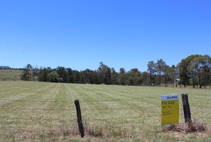 Lot 153 Allan Street, Maryvale, Qld 4370