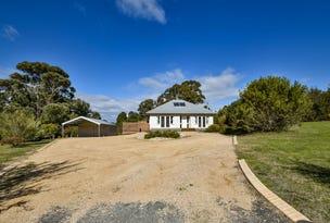 11 Damons Rd, Mount Taylor, Vic 3875