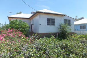 147 Rose Street, Wee Waa, NSW 2388
