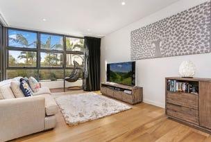 117/1-3 Jenner Street, Little Bay, NSW 2036