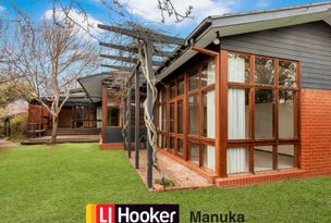 86 La Perouse Street, Griffith, ACT 2603