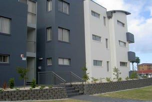 4  Watermark,126 Manning Street, Tuncurry, NSW 2428