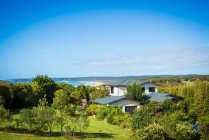 4039 Tathra Road, Bermagui, NSW 2546