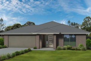 14 Mulga Place, Albury, NSW 2640