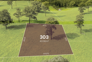 Lot 303 Proposed Road | The Acres, Tahmoor, NSW 2573
