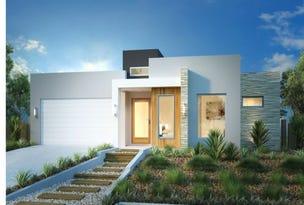 Lot 161 Sydney Avenue, Pelican Waters, Qld 4551