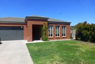10 Skye Ave, Moama, NSW 2731