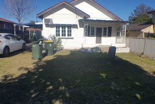 528  Guildford Road, Guildford West, NSW 2161