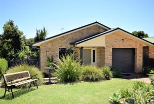 1 Coreen Close, North Nowra, NSW 2541