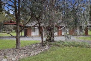 3 Riordan Court, Toolamba, Vic 3614