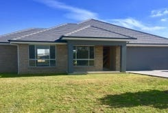 26 Dimmock Street, Hunterview, NSW 2330