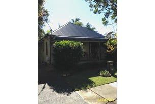 42 Gow Street, Hamilton North, NSW 2292