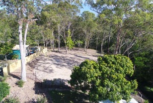 118A Old Maryborough Road, Gympie, Qld 4570