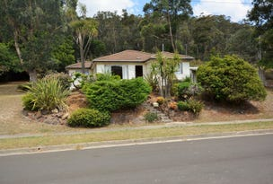 33 Bells Road, Lithgow, NSW 2790