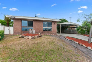 5 Campbell Grove, Lakes Entrance, Vic 3909