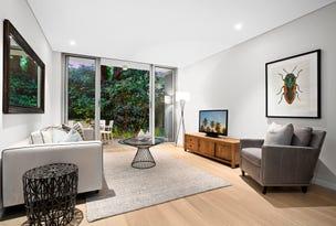 103/5 Belmont Avenue, Wollstonecraft, NSW 2065