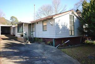 60 Roper Street, Mount Beauty, Vic 3699