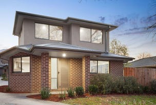 1/27 Cave Hill Road, Lilydale, Vic 3140