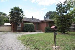 1 Auburn Road, Healesville, Vic 3777