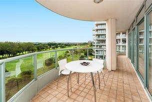 902/3 Black Lion Place, Kensington, NSW 2033