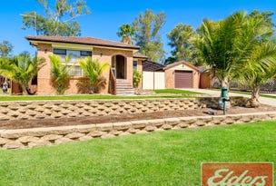 32 Valleyview Crescent, Werrington Downs, NSW 2747
