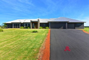 L85 Waterloo Road, Paradise, WA 6236