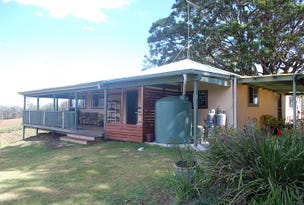 92 Richards Road, Newee Creek, NSW 2447