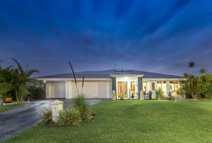 3 Penina Close, Peregian Springs, Qld 4573