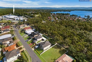 39 Riesling Road, Bonnells Bay, NSW 2264