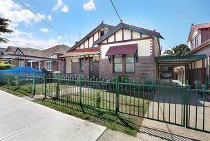 28 O'Meara Street, Carlton, NSW 2218