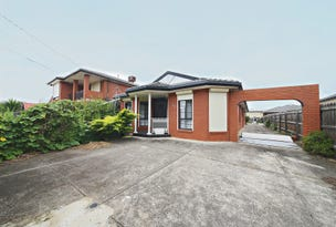 49 Stanhope Street, West Footscray, Vic 3012