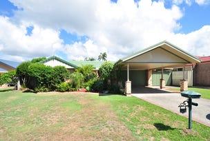 98 Overall Drive, Pottsville, NSW 2489